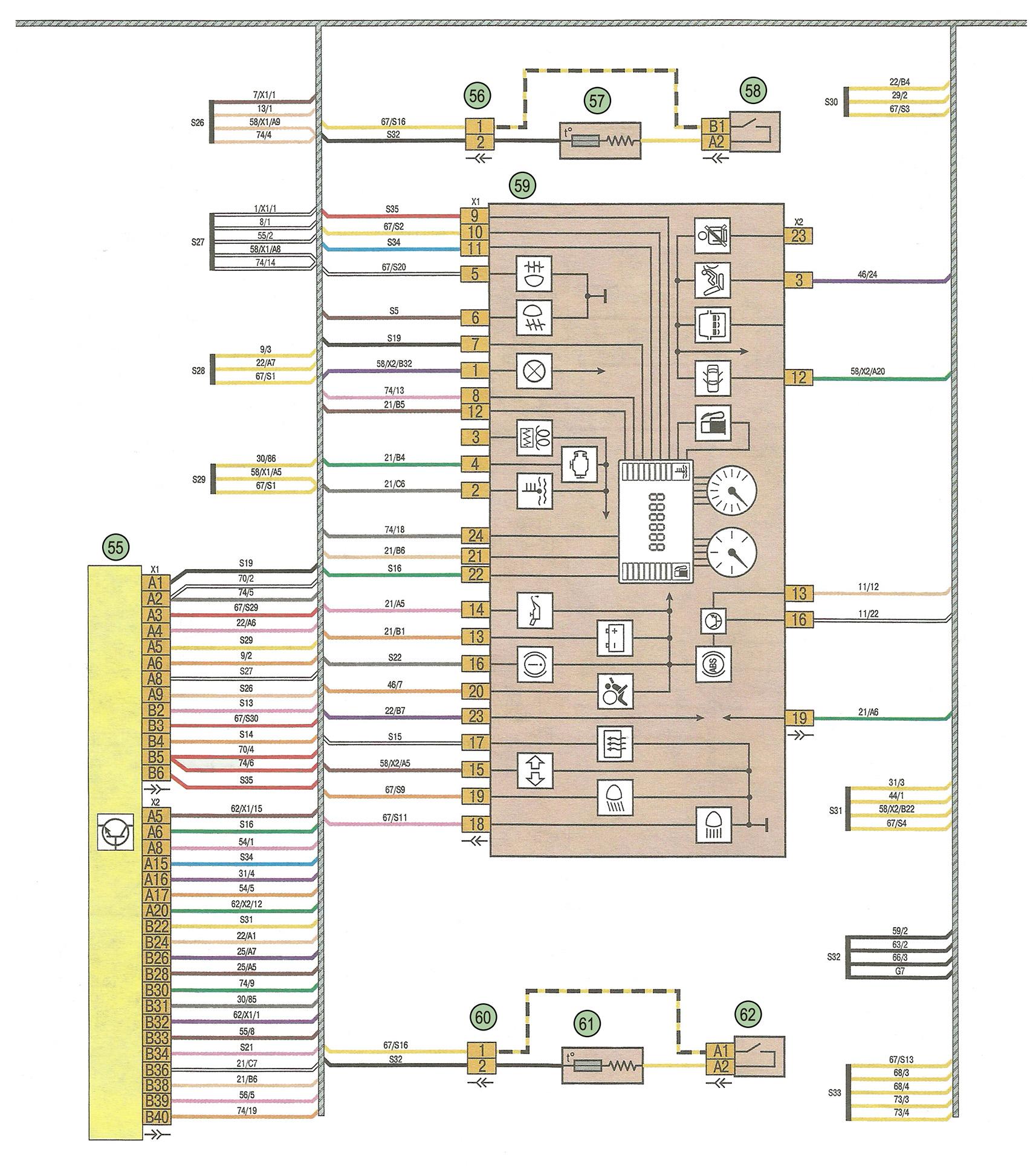 Scheme4.jpg