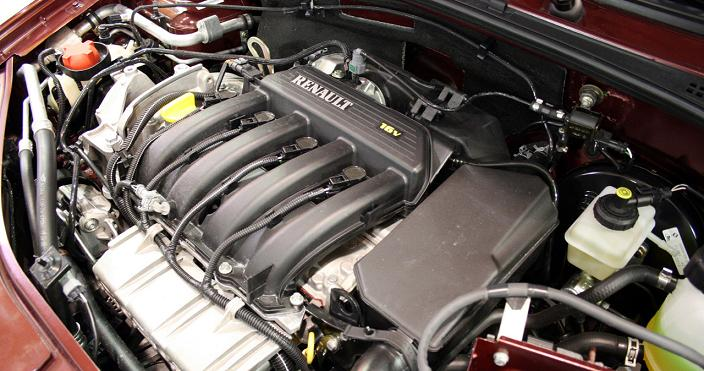 Рено-двигатель-к4м-1.6-16-клапанов-фото.jpg