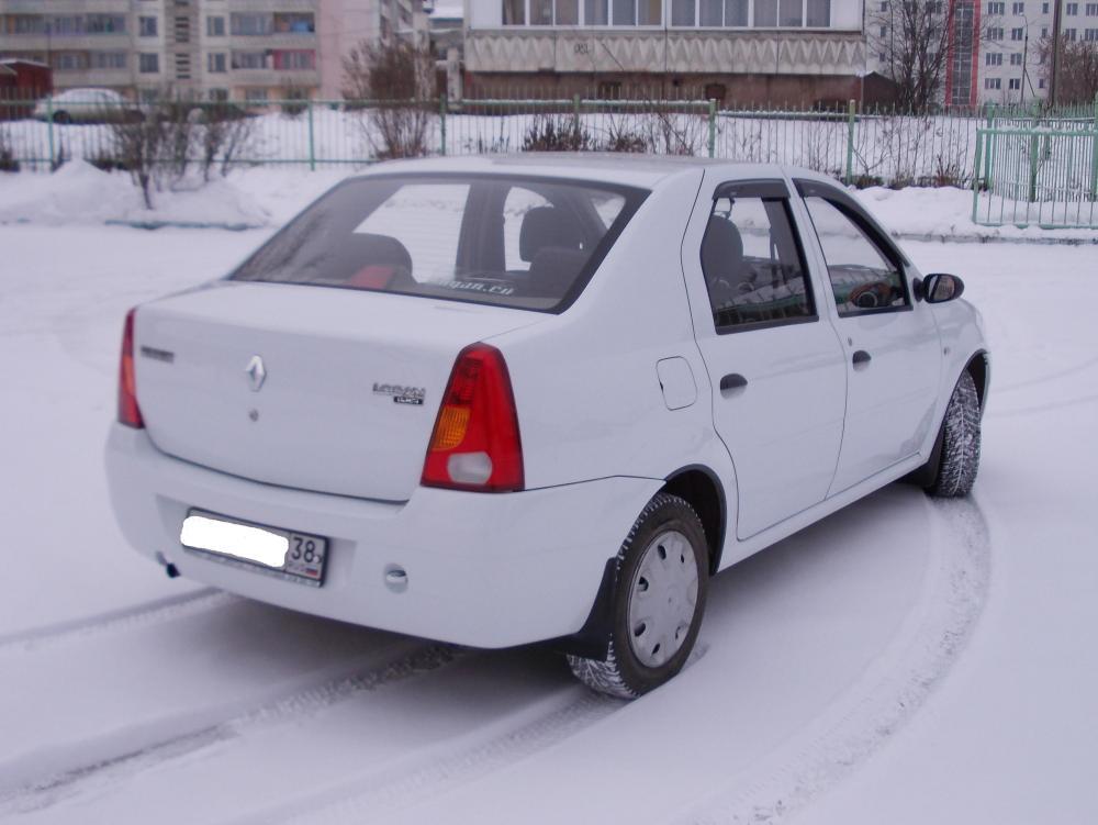 DSCN3614.JPG