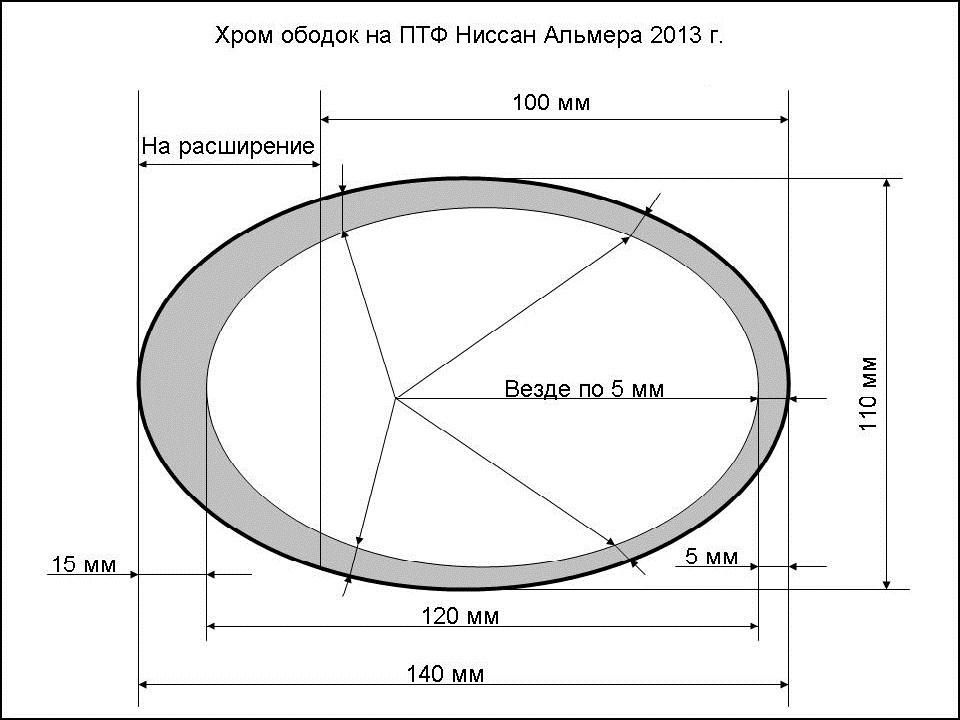 Накладка на ПТФ Альмера 2013 г..jpg
