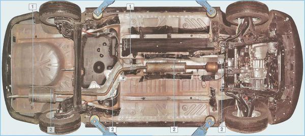 opisanie-konstrukcii-vipusk-1.jpg