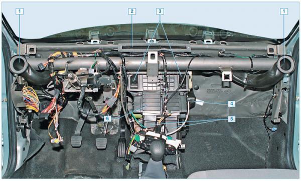 otoplenie-konstrukciya-almera-3.jpg