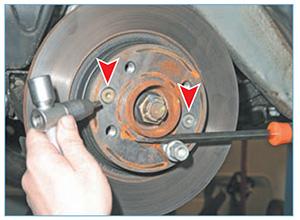 zamena-diska-per-almera-4.jpg