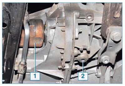 konstrukciya-korobka-almera-4.jpg