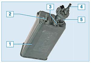 sistema-pitanija-dvigatelja-13.jpg