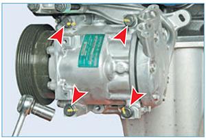 snyatie-kompressora-almera-9.jpg