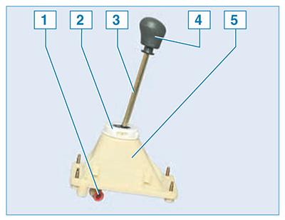 konstrukciya-korobka-almera-2.jpg