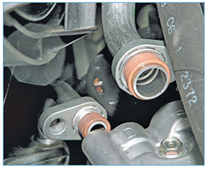 snyatie-kompressora-almera-5.jpg