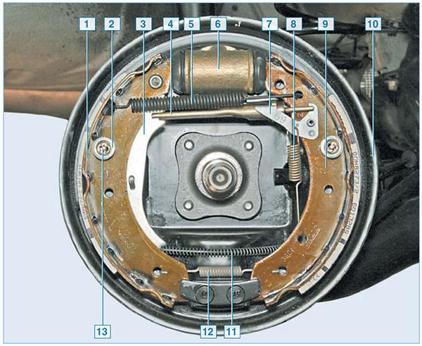 tormoznaya-konstr-almera-13.jpg