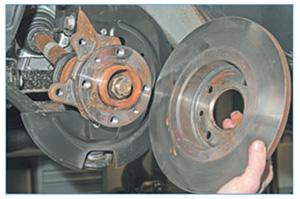 zamena-diska-per-almera-5.jpg