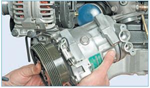 snyatie-kompressora-almera-10.jpg