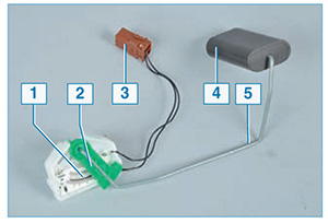 sistema-pitanija-dvigatelja-3.jpg