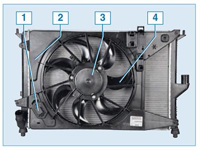 sistema-ohlazhdenija-dvigatelja-10.jpg