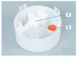 razborka-toplivnogo-modulja-17.jpg