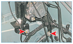 snyatie-ABS-almera-5.jpg