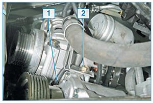 snyatie-kompressora-almera-7.jpg