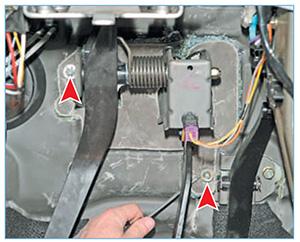 snyatie-vakuum-almera-2.jpg