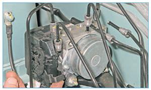 snyatie-ABS-almera-2.jpg