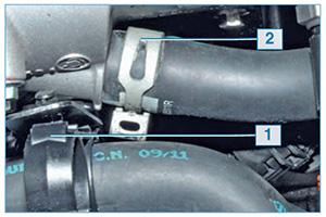 korpus-termostata-3.jpg
