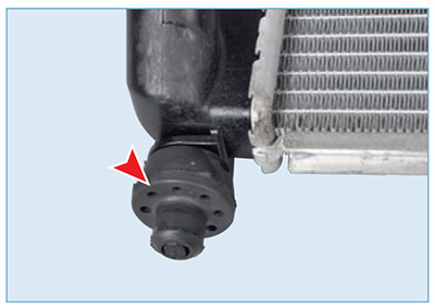 sistema-ohlazhdenija-dvigatelja-11.jpg