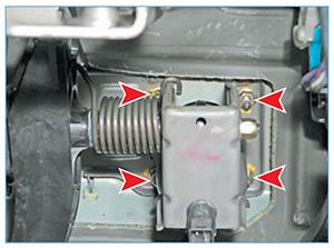snyatie-vakuum-almera-7.jpg