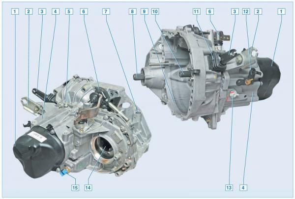 konstrukciya-korobka-almera-1.jpg