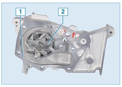 sistema-ohlazhdenija-dvigatelja-6.jpg