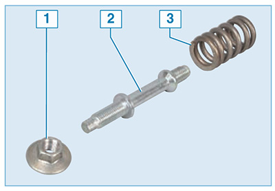 opisanie-konstrukcii-vipusk-4.jpg