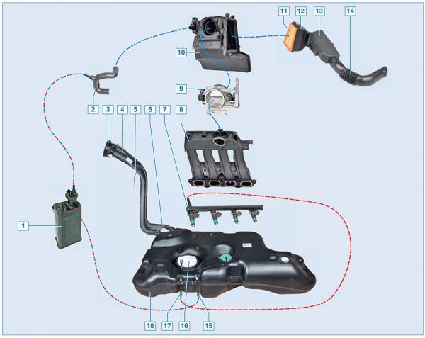 sistema-pitanija-dvigatelja-1.jpg
