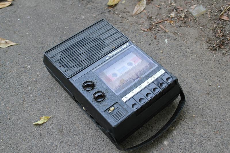 Мой первый мафон.jpeg
