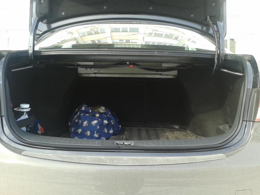 пружимны багажника 3.jpg