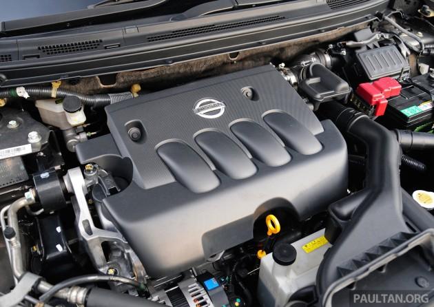 2014_Nissan_Sylphy_024-630x446.jpeg