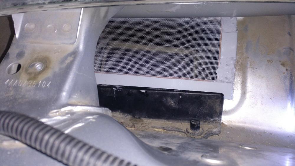 Воздухозаборник с сеткой .jpg