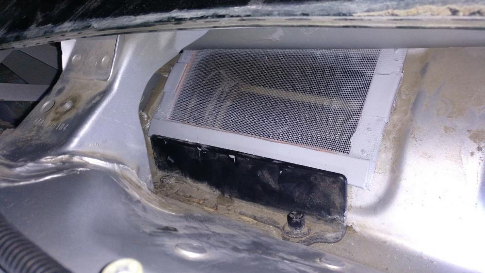 Воздухозаборник с сеткой.jpg