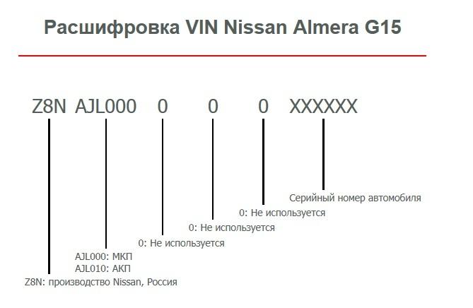 AxIZpg30Mf.jpg