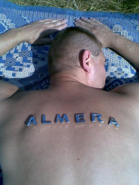 альмера.jpg