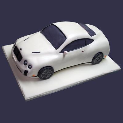 bentley торт.png