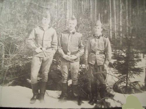 soldaty-sovetstkoj-armii-takie-krutye-chto-im-psh-dazhe-zimoj-ne-trebovyalas-tak-v-xb-i-zimovali-tolko-yajca-derzhali-v-teple-0_5eafd_fc3096fd_l_38471.jpeg