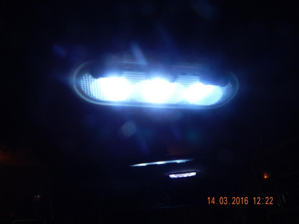 Как светит передний плафон.JPG