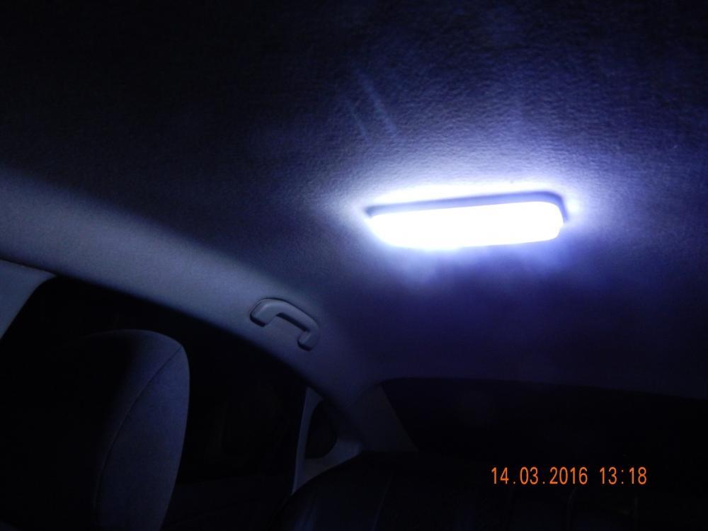 Задний фонарь в работе.JPG