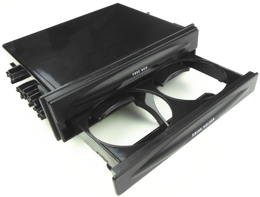 One-Din-Car-Universal-Radio-CD-Refitting-Pocket-Stereo-Dash-Installation-Mounting-Trim-Fascia-Kit-Drawer.jpg
