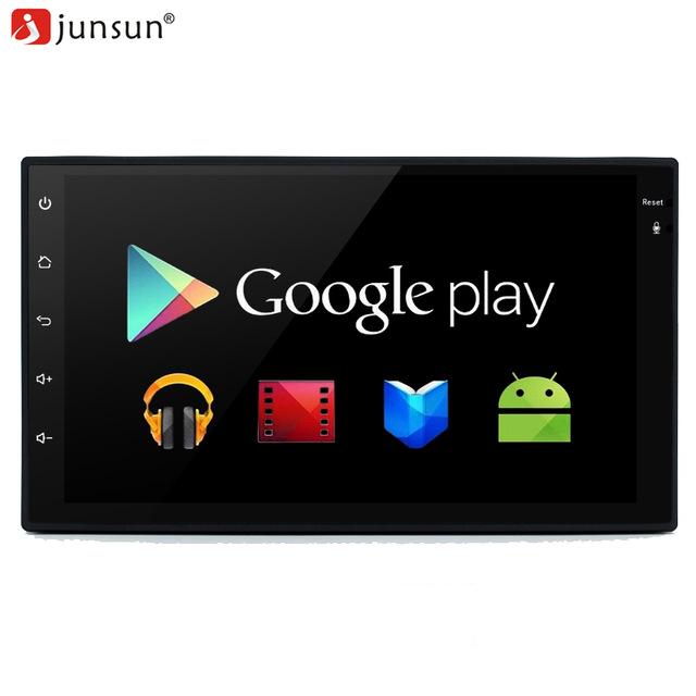 Junsun-2-Din-android-автомобильный-4-2-DVD-GPS-автомобиля-универсале-стерео-радио-авторадио-7-четырехъядерных.jpg_640x640.jpg