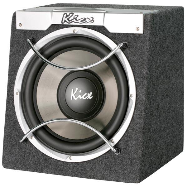 Kicx ICQ-300BA.jpg
