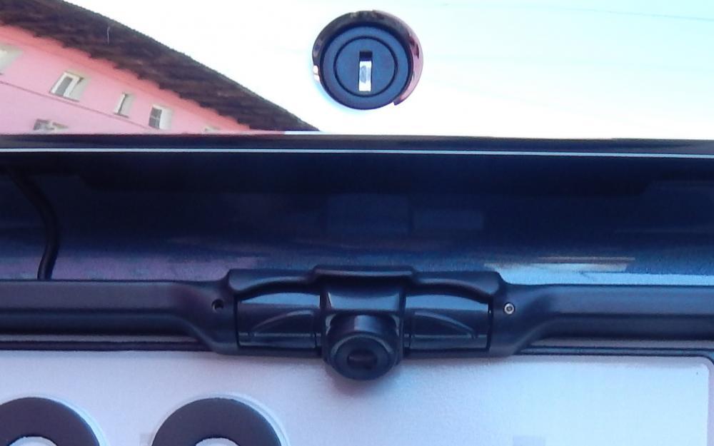 Камера Заднего Вида - 1.JPG