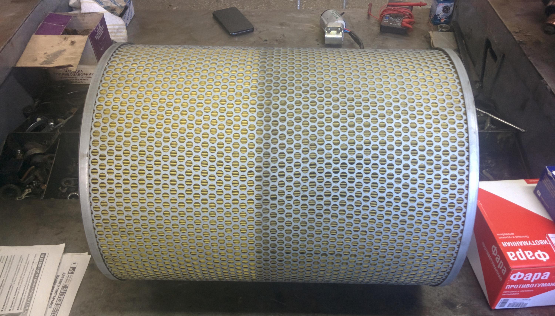 Как сделать сетку для защиты радиатора своими руками
