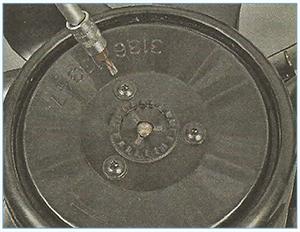 ventiljator-radiatora-13.jpg
