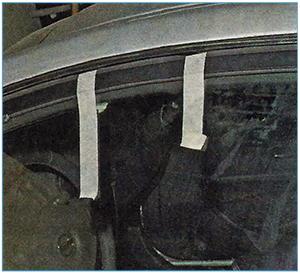Snjatie-steklopodemnika-perednej-dveri-1.jpg
