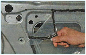 Snjatie-stekla-zadnej-dveri-2.jpg