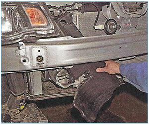snjatie-radiatora-7.jpg