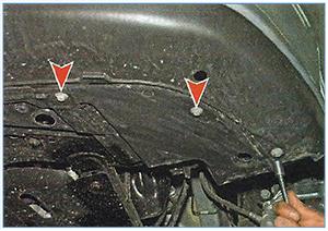 Snjatie-podkrylkov-perednih-koles-2.jpg